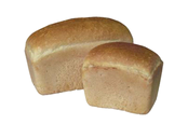 Хлеб пшеничный в/с